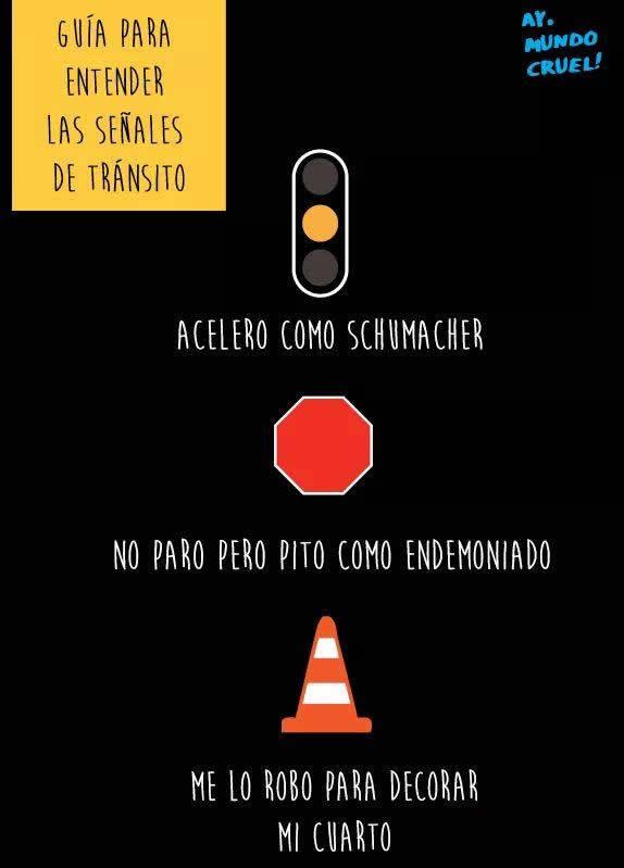 Marcianadas_189_24072015 (268)