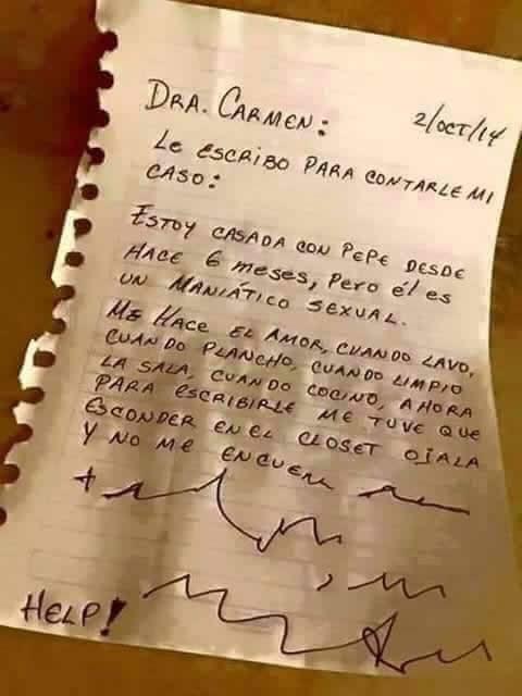 Marcianadas_189_24072015 (274)