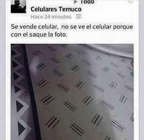 Marcianadas_189_24072015 (275)