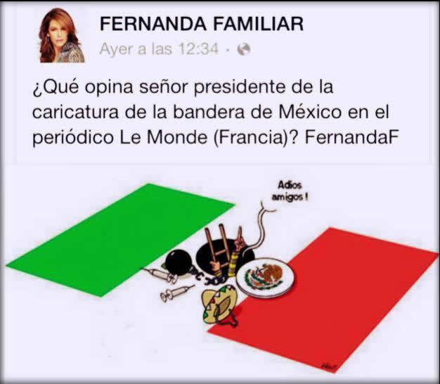 Marcianadas_189_24072015 (278)
