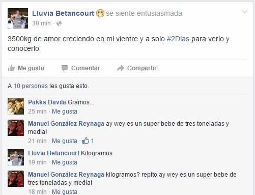 Marcianadas_189_24072015 (281)
