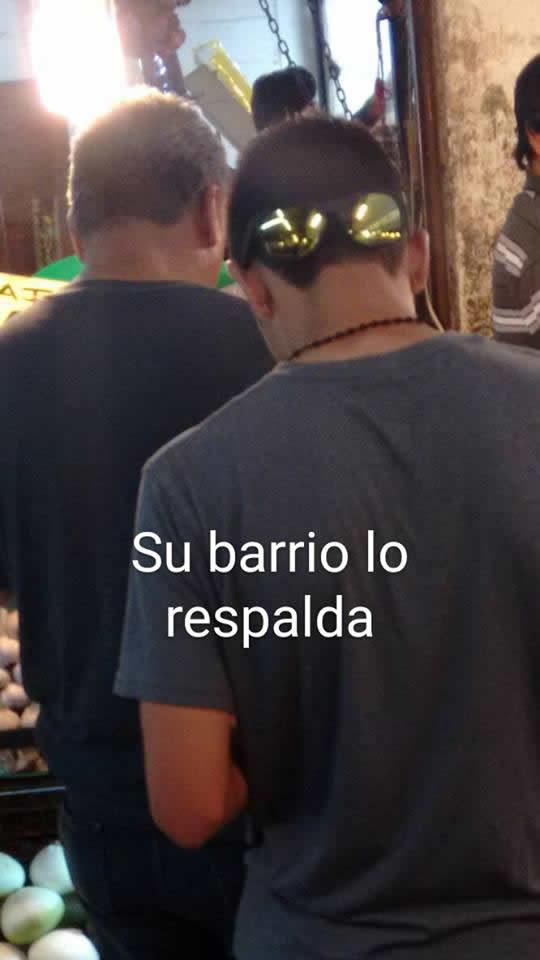 Marcianadas_189_24072015 (287)