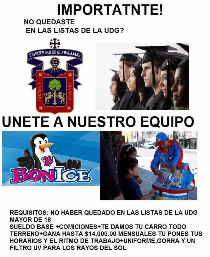Marcianadas_189_24072015 (296)