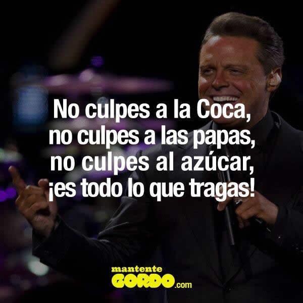 Marcianadas_189_24072015 (298)