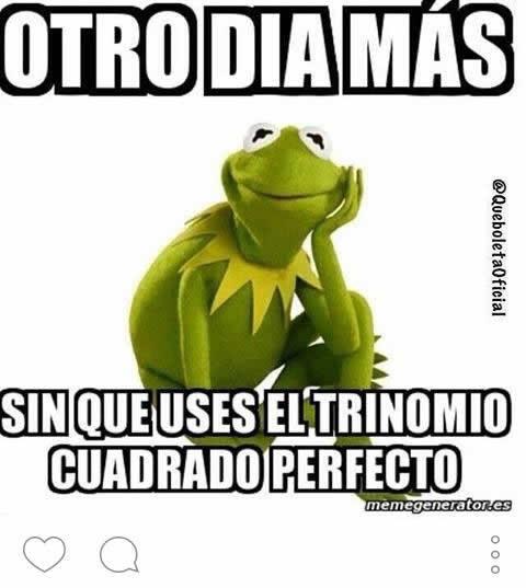 Marcianadas_189_24072015 (299)