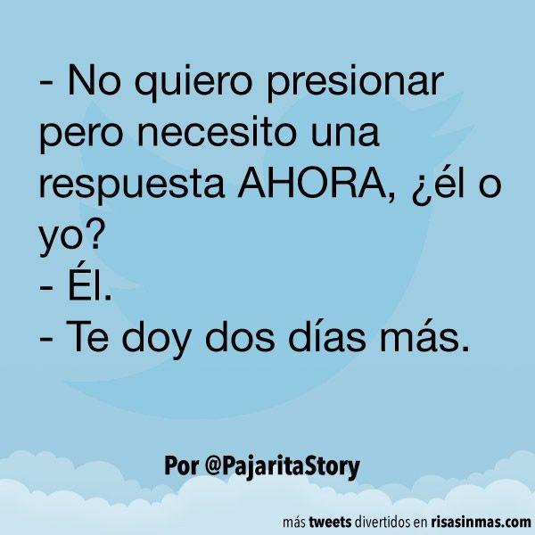 Marcianadas_189_24072015 (3)