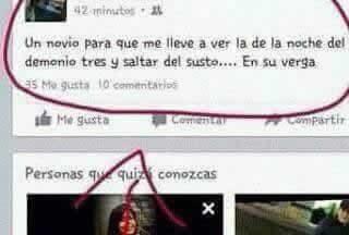 Marcianadas_189_24072015 (303)