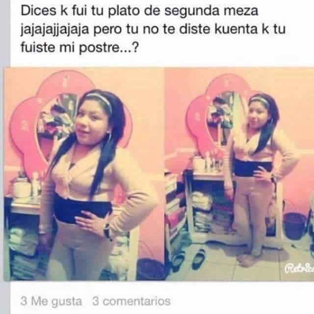 Marcianadas_189_24072015 (305)