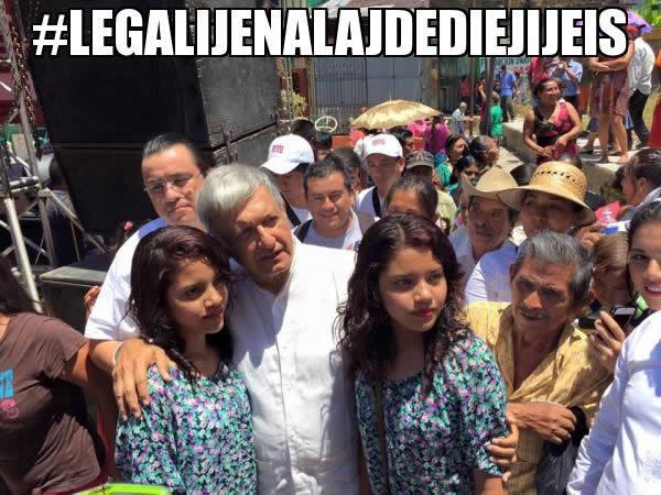 Marcianadas_189_24072015 (32)