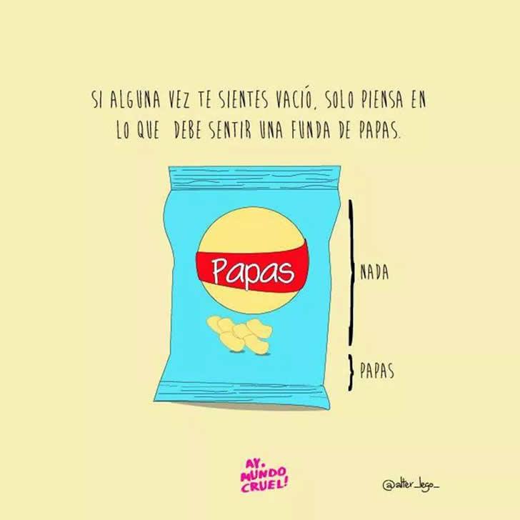 Marcianadas_189_24072015 (326)
