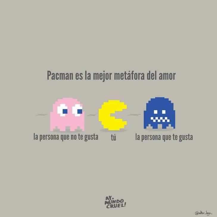 Marcianadas_189_24072015 (328)