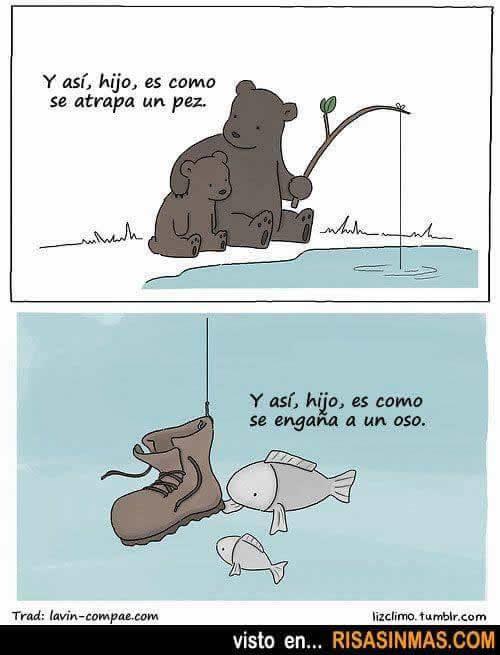 Marcianadas_189_24072015 (329)