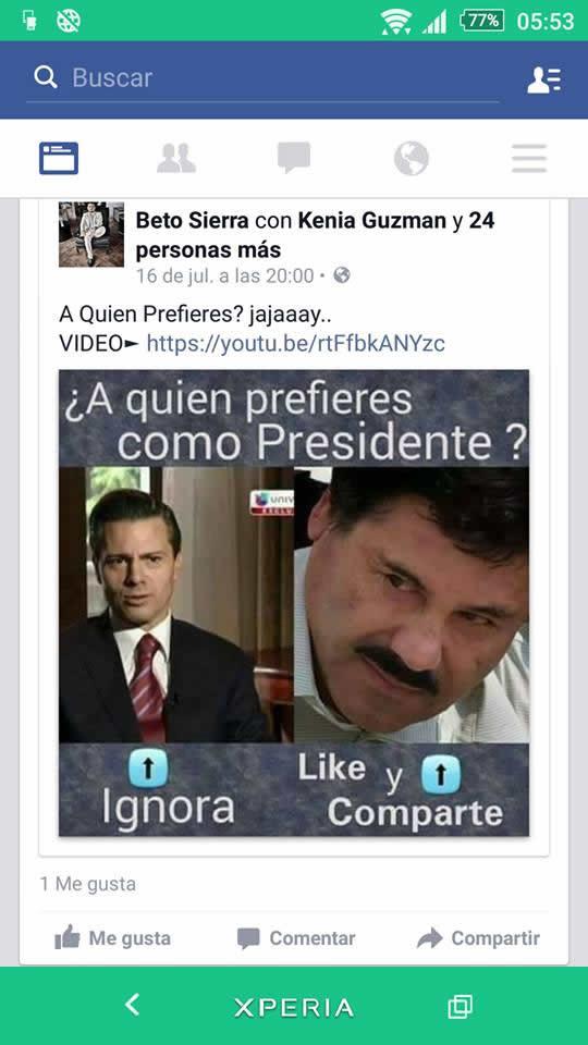 Marcianadas_189_24072015 (331)