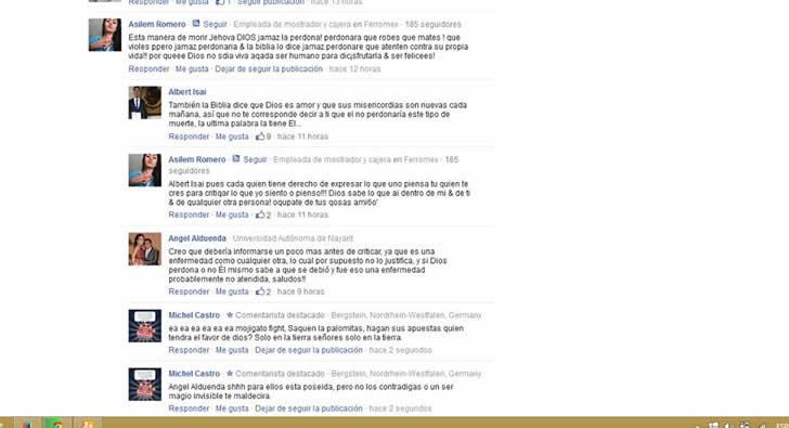 Marcianadas_189_24072015 (333)