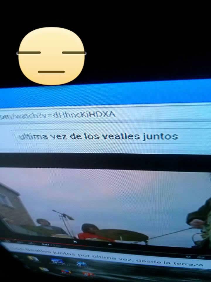 Marcianadas_189_24072015 (334)
