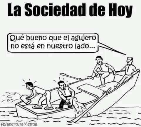 Marcianadas_189_24072015 (344)