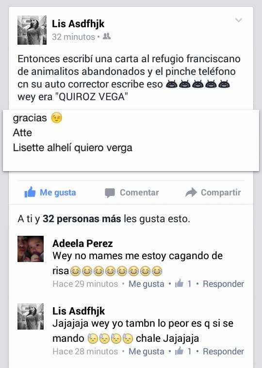 Marcianadas_189_24072015 (347)