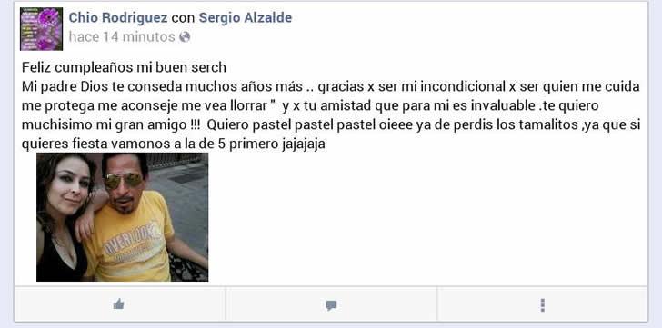Marcianadas_189_24072015 (348)