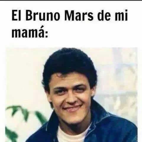 Marcianadas_189_24072015 (349)