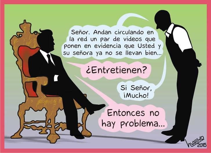Marcianadas_189_24072015 (352)