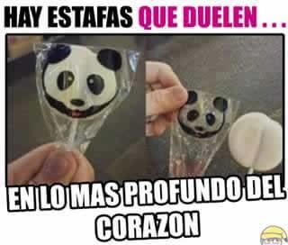 Marcianadas_189_24072015 (356)