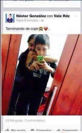 Marcianadas_189_24072015 (365)