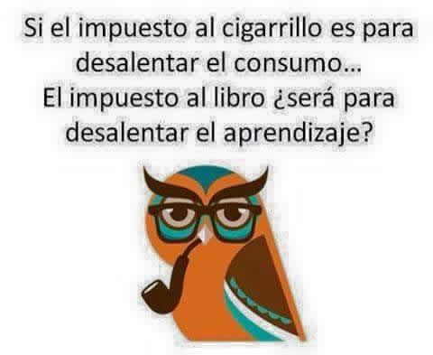 Marcianadas_189_24072015 (369)