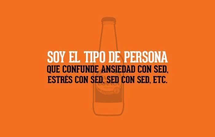 Marcianadas_189_24072015 (371)