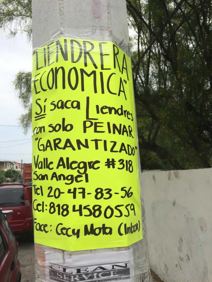 Marcianadas_189_24072015 (373)