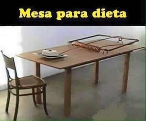 Marcianadas_189_24072015 (380)