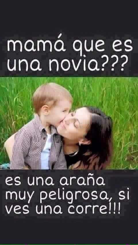 Marcianadas_189_24072015 (394)