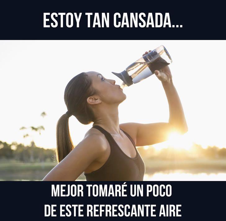 Marcianadas_189_24072015 (399)