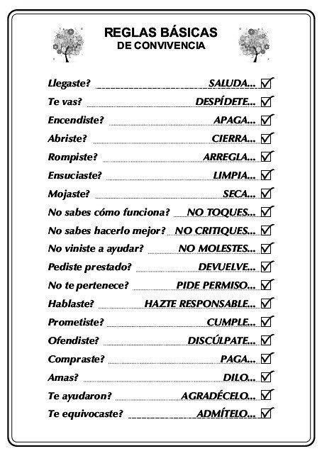 Marcianadas_189_24072015 (406)