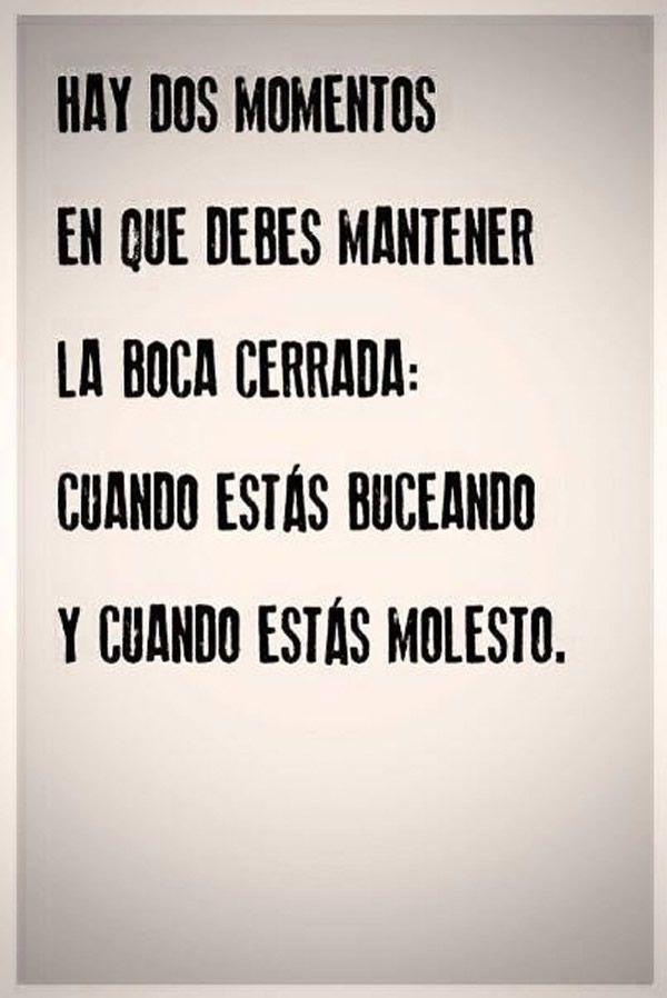 Marcianadas_189_24072015 (61)