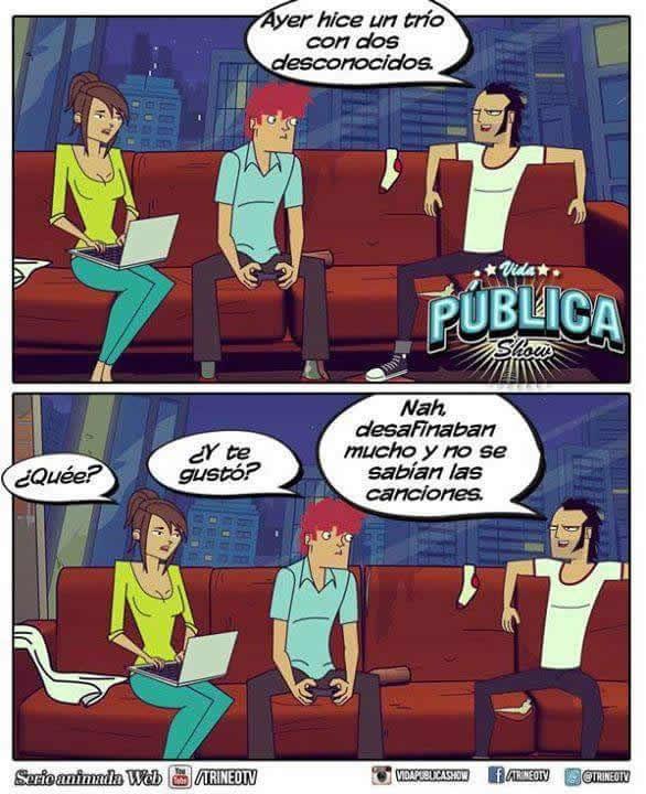 Marcianadas_189_24072015 (62)
