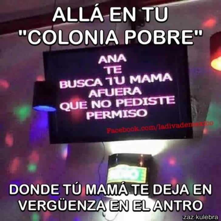 Marcianadas_189_24072015 (64)