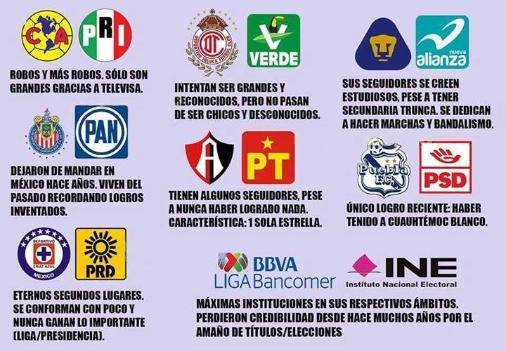 Marcianadas_189_24072015 (77)