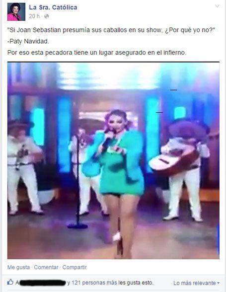Marcianadas_189_24072015 (8)