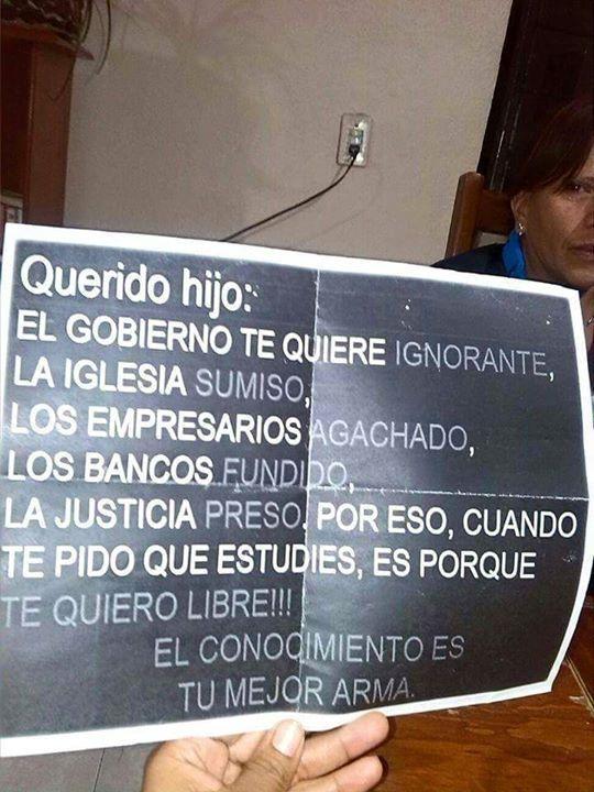 Marcianadas_189_24072015 (80)