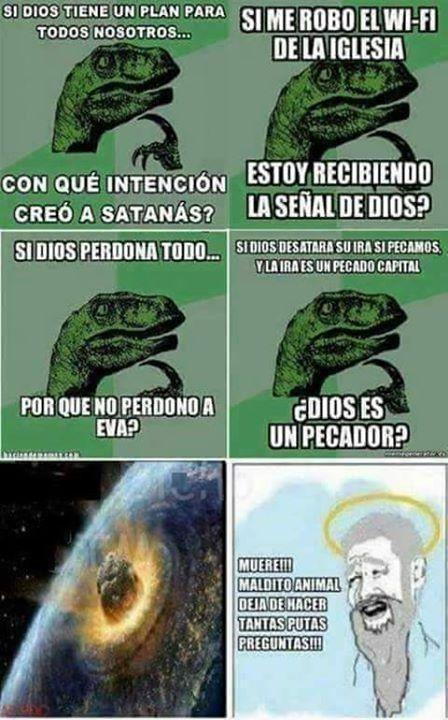 Marcianadas_189_24072015 (81)