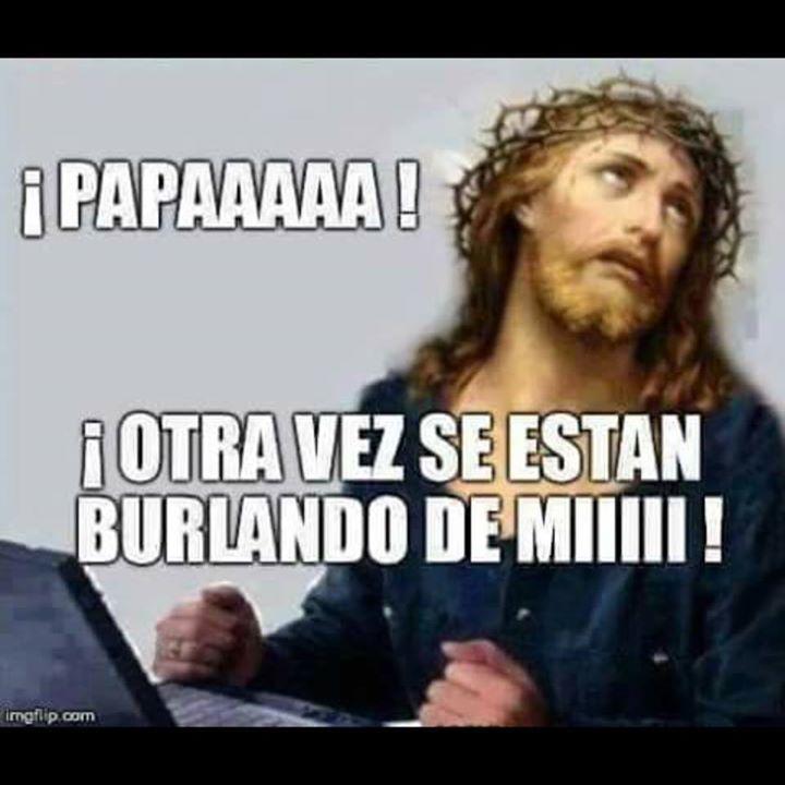 Marcianadas_189_24072015 (84)