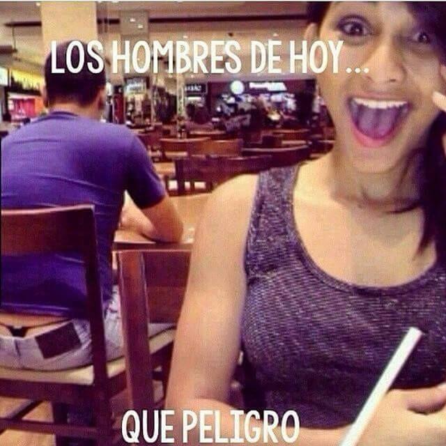 Marcianadas_189_24072015 (85)