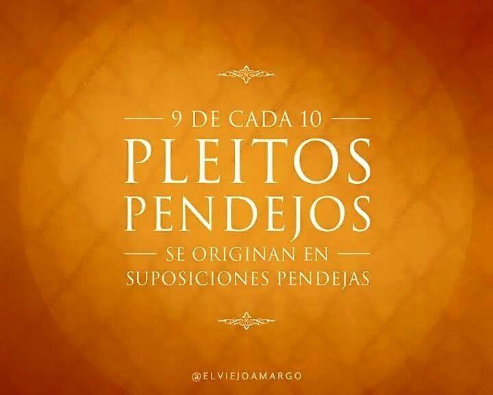 Marcianadas_189_24072015 (91)