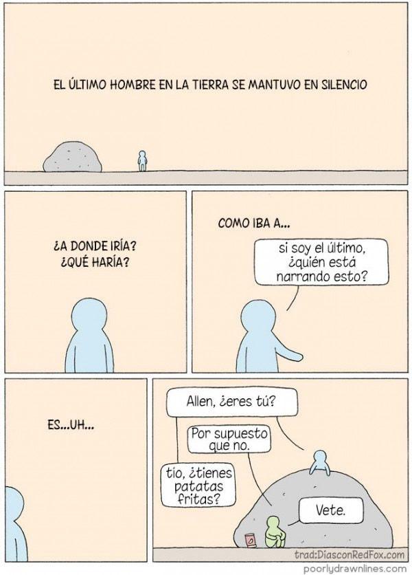 Marcianadas_189_24072015 (94)