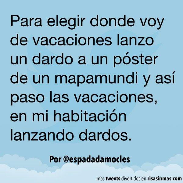Marcianadas_189_24072015 (96)