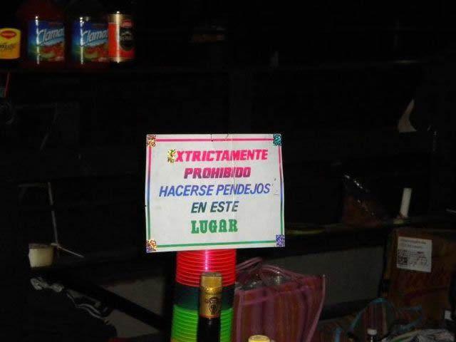 Marcianadas_189_24072015 (97)