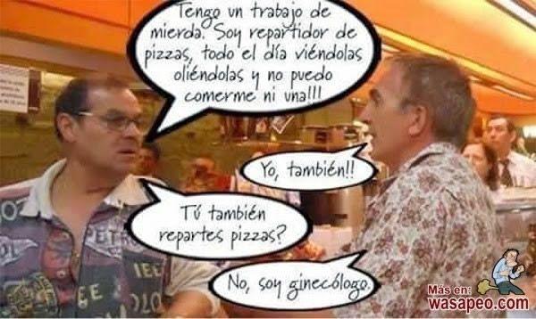 Marcianadas_190_310720150950 (1)