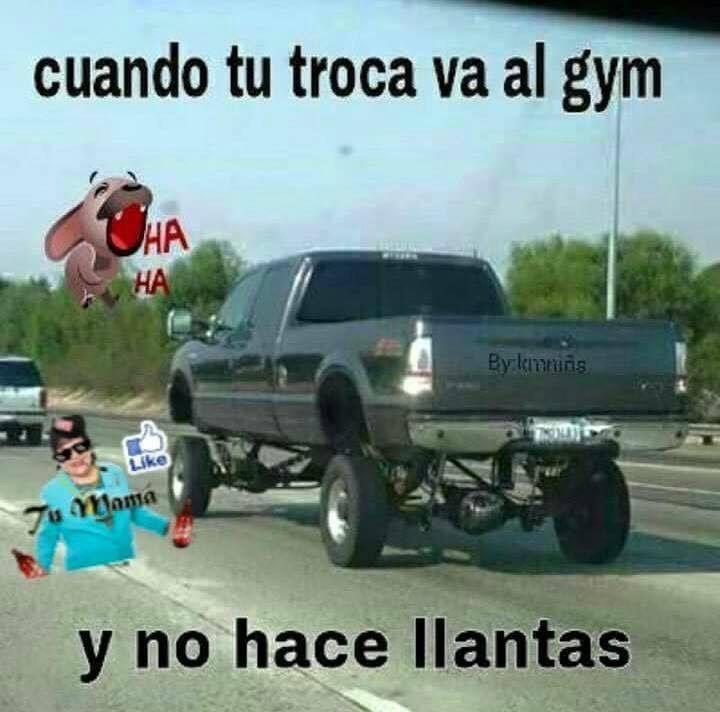 Marcianadas_190_310720150950 (101)