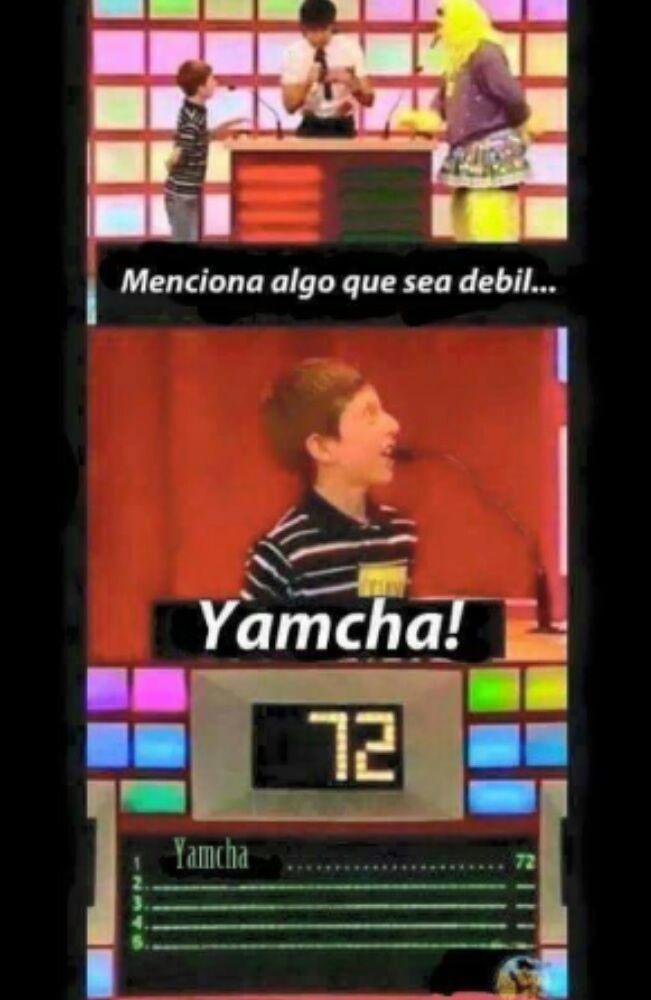 Marcianadas_190_310720150950 (105)