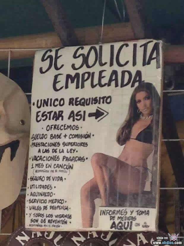 Marcianadas_190_310720150950 (107)